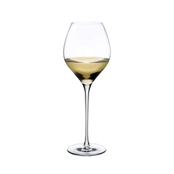 Nude Fantasy Set of 2 White Wine Glasses Regular