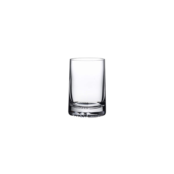 Nude Alba Set of 2 Whiskey DOF Glasses
