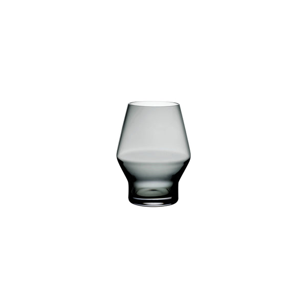 Nude Beak Set of 2 Glasses