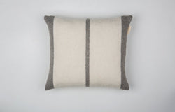MUNA Linetta Square - Pillow/Cushion