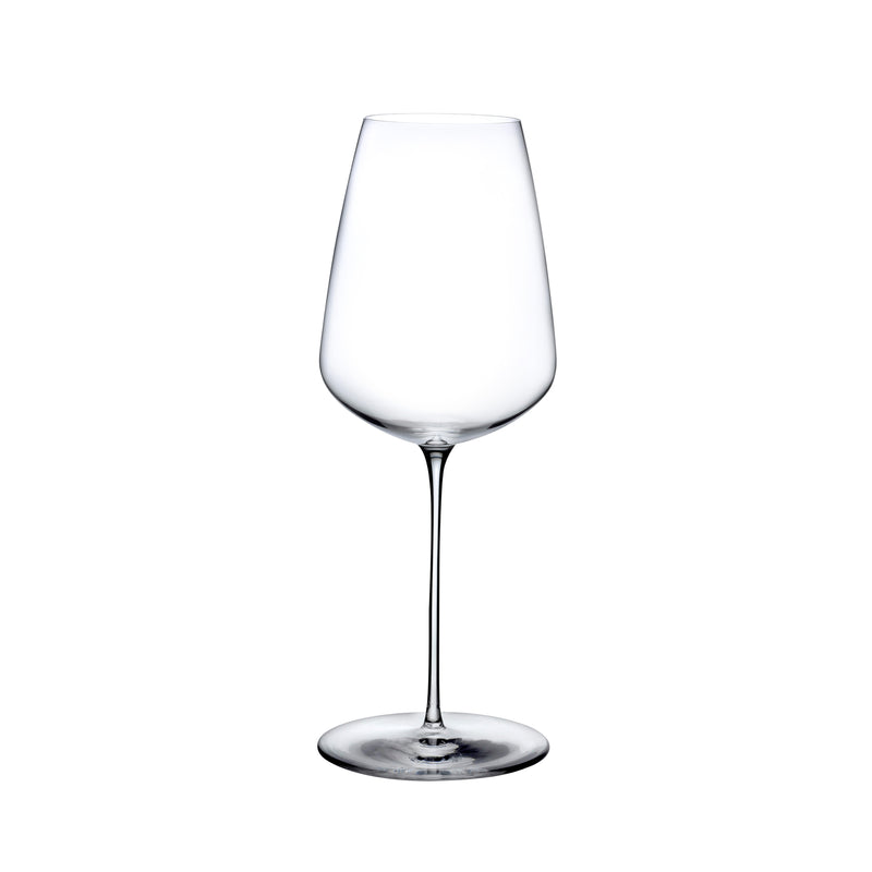 Nude Stem Zero Delicate White Wine Glass
