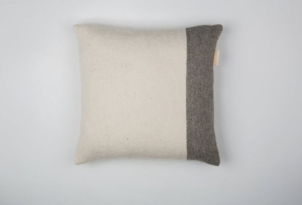 MUNA Fascia Square - Pillow/Cushion