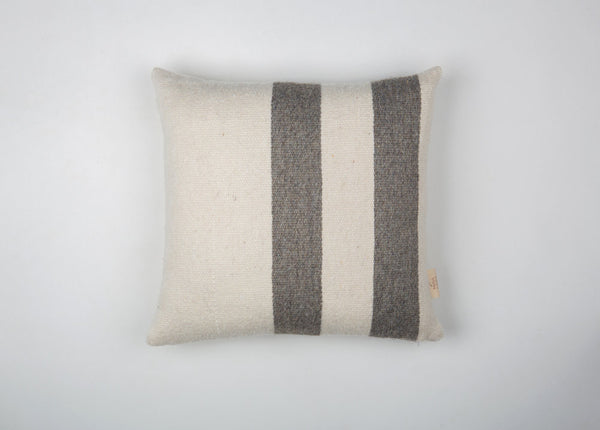 MUNA Ancora Due Square - Pillow/Cushion