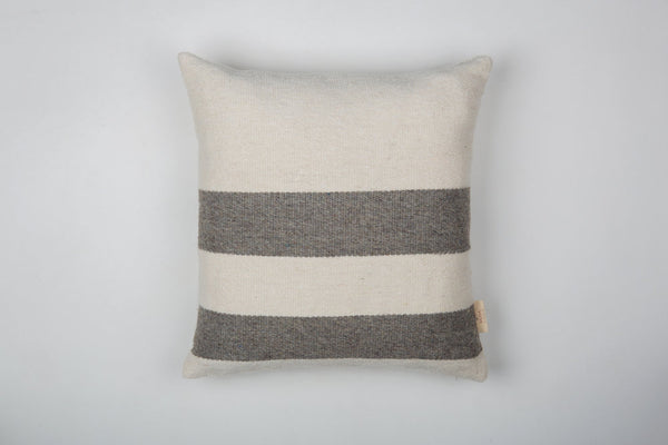 MUNA Bidue Square - Pillow/Cushion