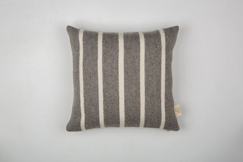 MUNA Fullfilled Square Vertical - Pillow/Cushion