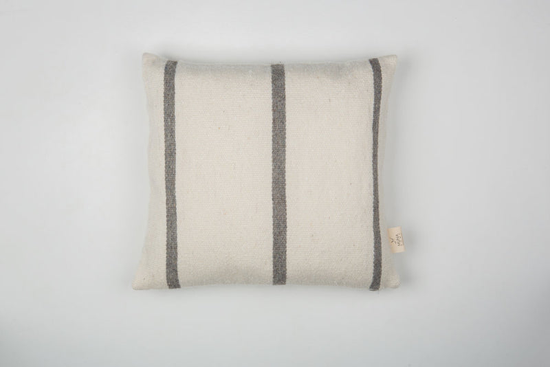 MUNA Tre Linee Vertical - Pillow/Cushion