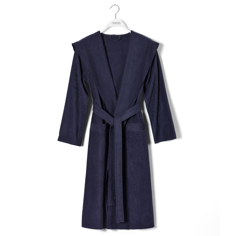 Meyzer Bathrobe