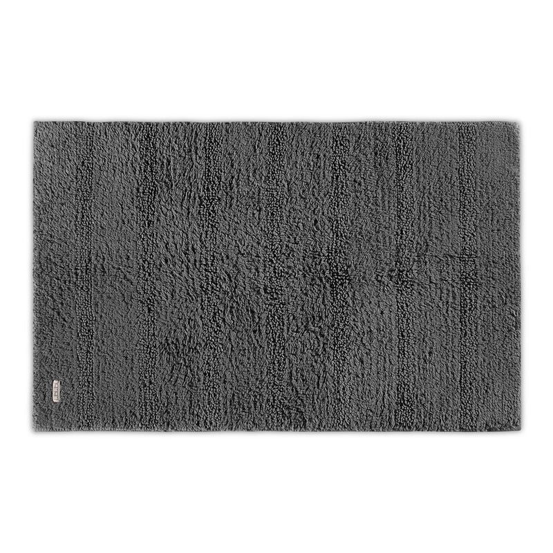 Pera Tufted Bath Mat