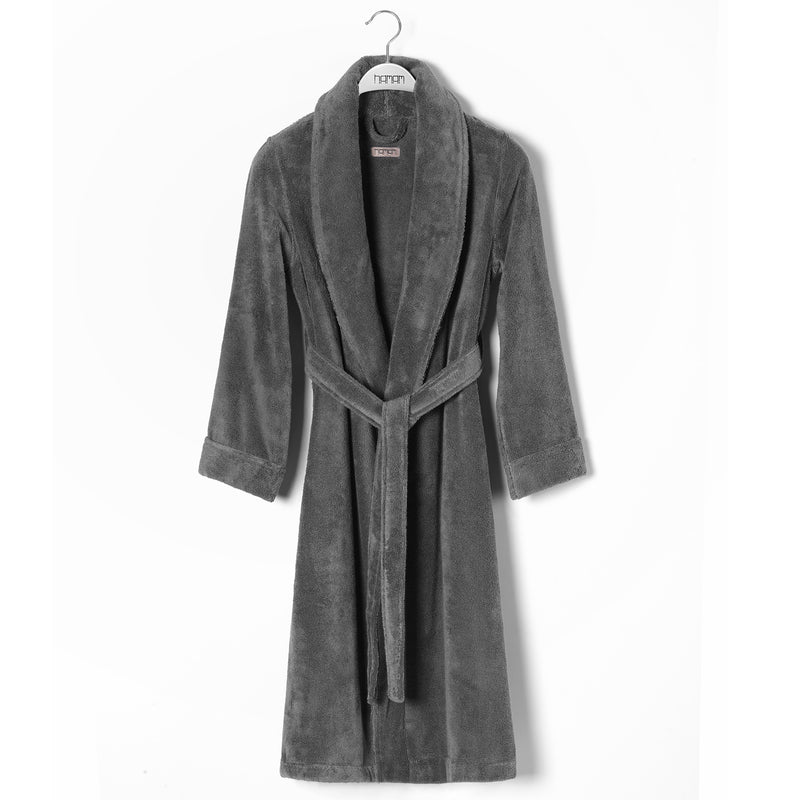 Pera Bathrobe