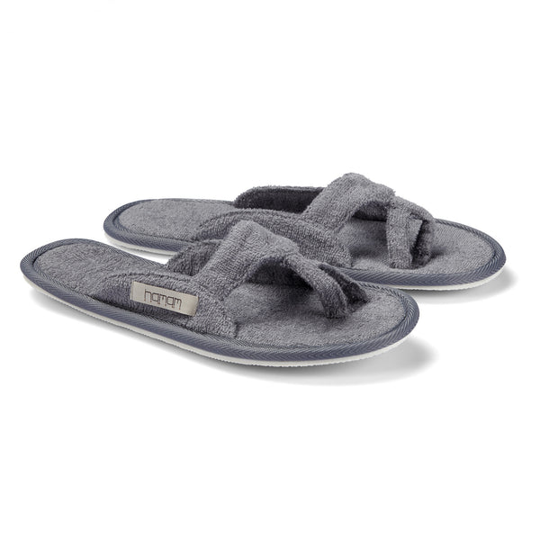 Meyzer Slippers