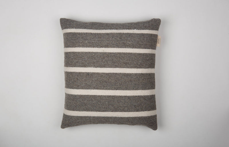MUNA Fullfilled Square Horizontal - Pillow/Cushion