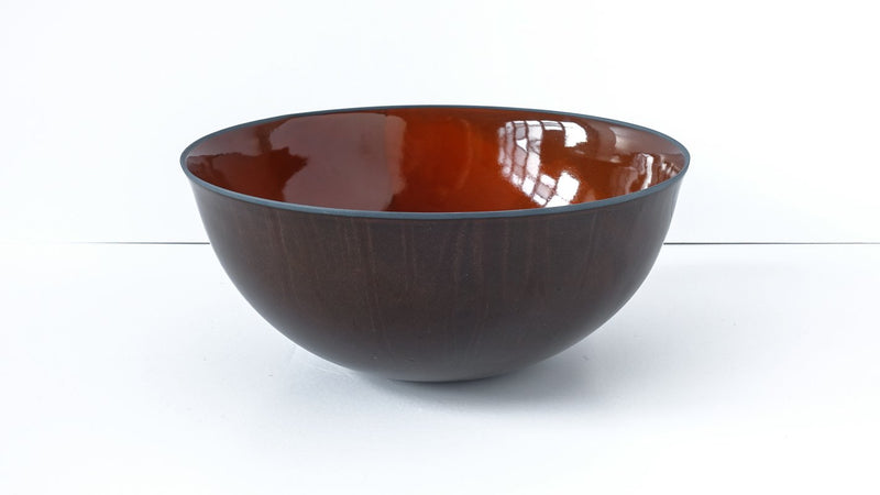 HS IKEA BOWL LARGE