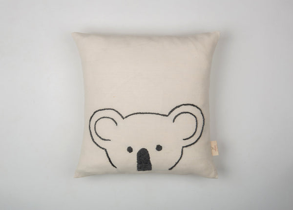 MUNA Koala - Pillow/Cushion