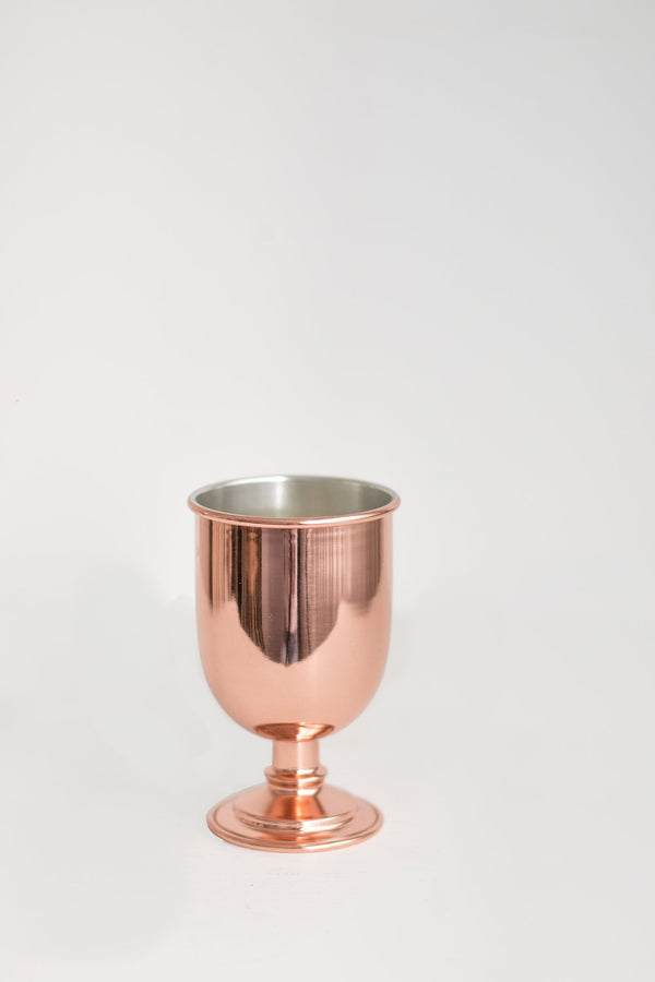 Winter Fell Goblet