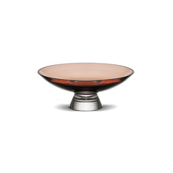 Nude Silhouette Bowl Medium