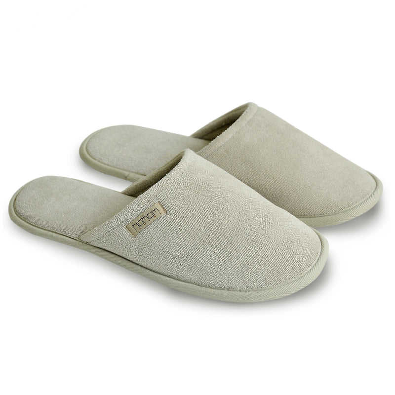 Ash Slippers