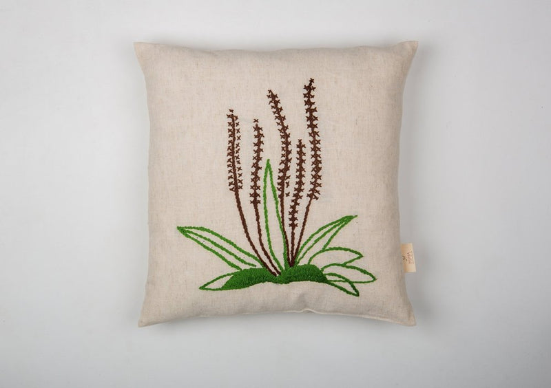 MUNA Lavanda - Pillow/Cushion