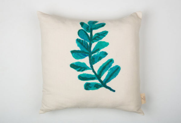 MUNA Acacia - Pillow/Cushion