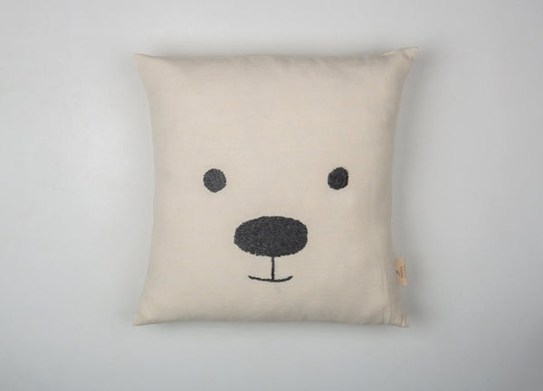 MUNA Bubù - Kids Pillow/Cushion