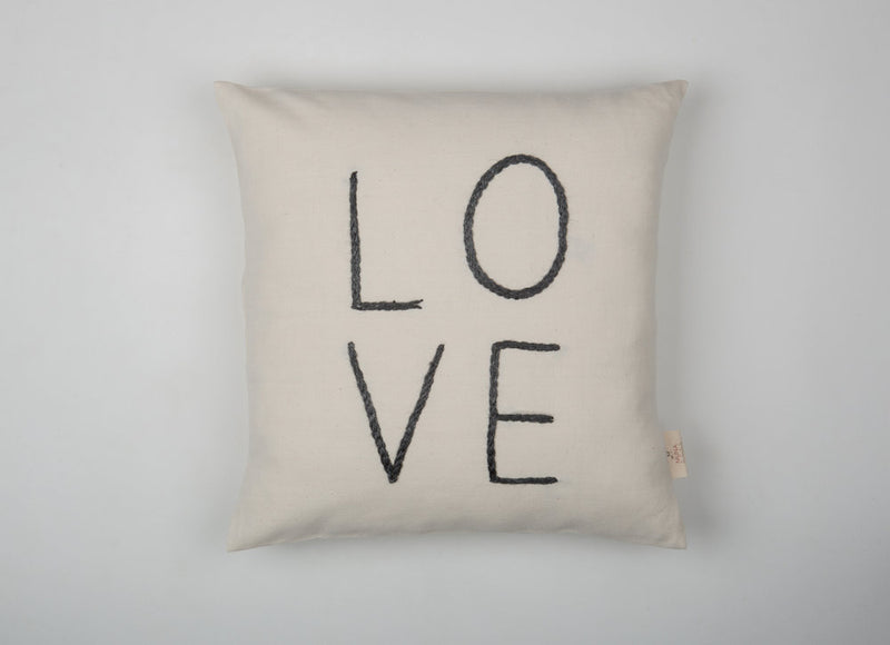 MUNA Love - Pillow/Cushion