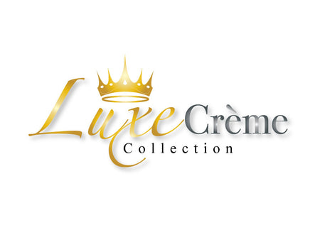 Luxe Crème Collection