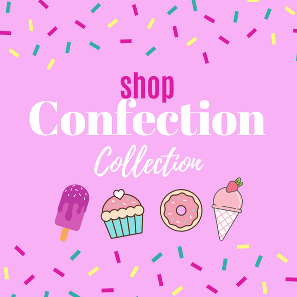 Confection Collection