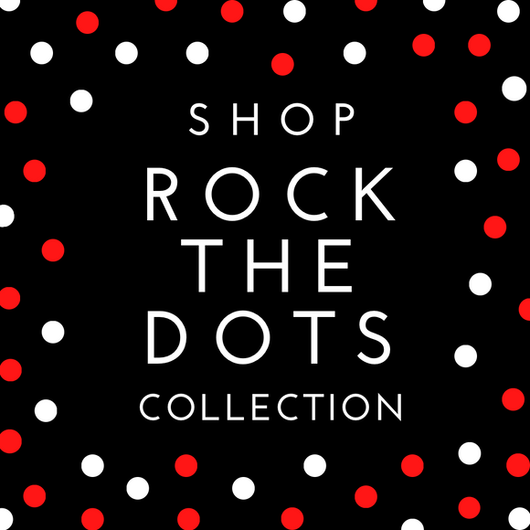 Rock The Dots