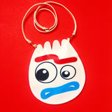 Forky Toy Story Bag