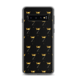 Kxng Mxlcxlm All Over Samsung Case