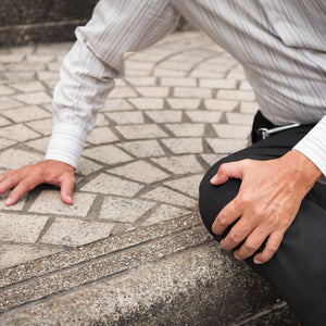 slip and fall accident attorney new york seattle oshan and associates high profile lawyers