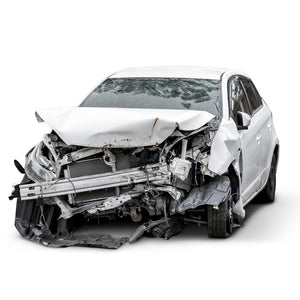 Auto Accidents Lawyer New York