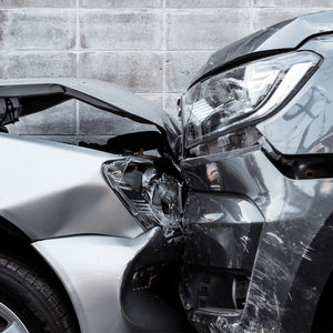 Head-on Collision Accident Lawyers in New York
