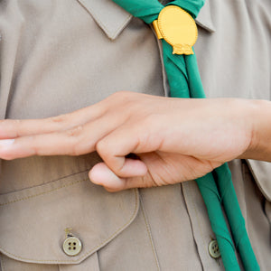 Boy Scouts Abuse Bankruptcy Filing