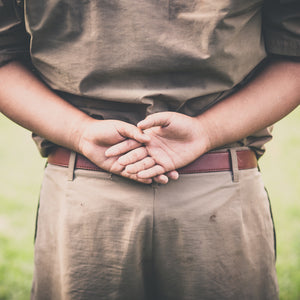 BOY SCOUTS OF AMERICA  - Faces Accusations of Letting Predators Return to Scouting