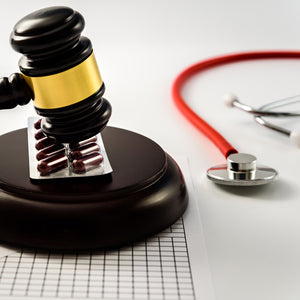 How to Get Compensation in Defective Device Claims