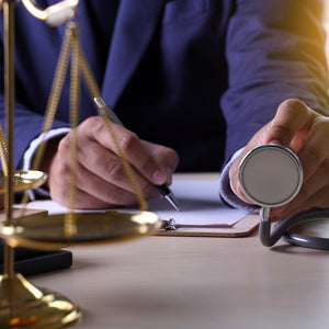 How to Know Who to Sue in a New York Defective Product Claim?