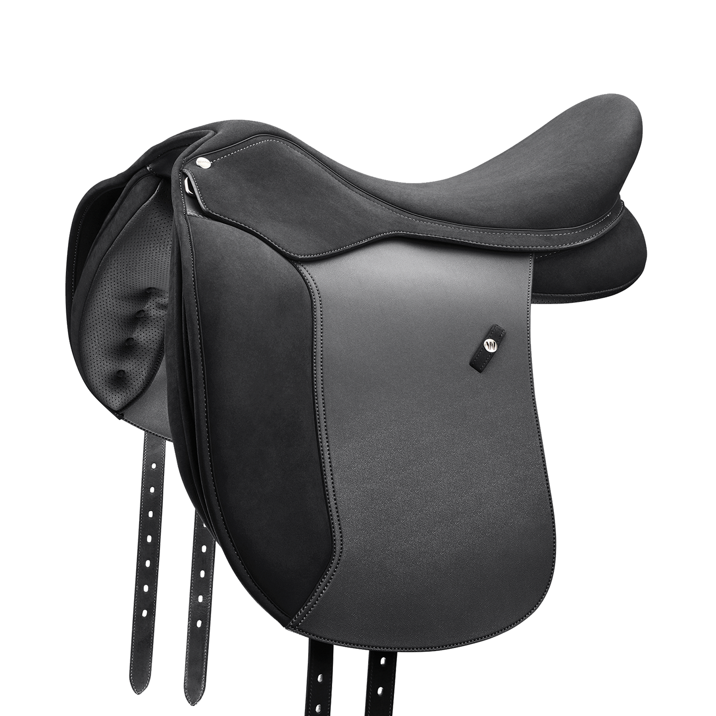 Wintec Pro Wide Dressage