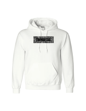 Space Cadet Mania Sweatshirt - Twwisted