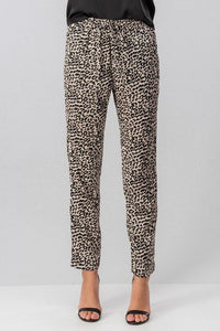 Wild Night Out Pant