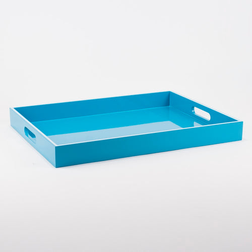 Carrington Tray