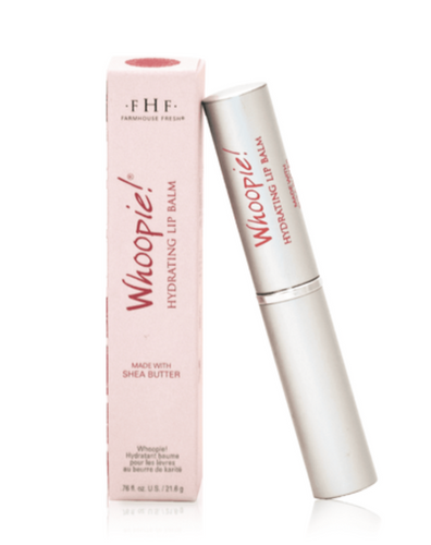 WHOOPIE! HYDRATING LIP BALM