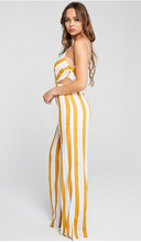 Load image into Gallery viewer, Tequila Sunrise Jumpsuit