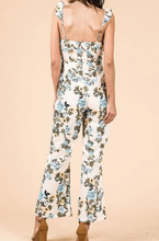 Load image into Gallery viewer, Versailles Jumpsuit