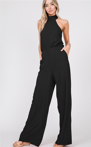 Cher The Love Jumpsuit