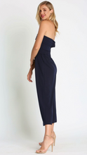 Load image into Gallery viewer, Sashay Jumpsuit