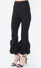 Load image into Gallery viewer, Lola Flare Pant
