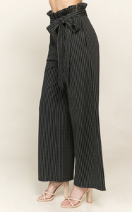 Sopranos Trousers