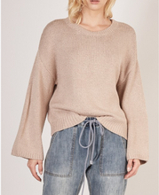 Load image into Gallery viewer, Lauren Knit Sweater