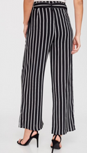 Load image into Gallery viewer, Stepping Out Striped Pants