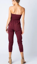 Load image into Gallery viewer, Leslie Jumpsuit